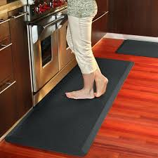 Padded Kitchen Rugs Memory Foam Kitchen Rugs For Medium Size Of Bathroom Rugs Target