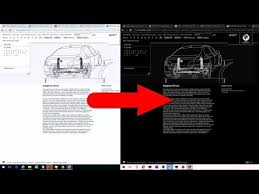 how to invert colors in windows black background white text
