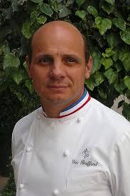 demande d emploi chef de cuisine cuisine demande d emploi chef de cuisine luxury top chef est de