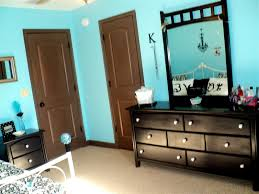 White And Blue Bedroom Best 25 Tiffany Blue Furniture Ideas On Pinterest Blue Teenage