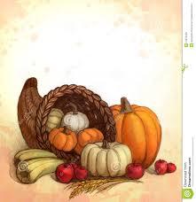 free thanksgiving background thanksgiving background royalty free stock image image 15873456
