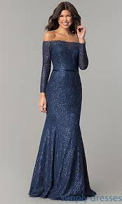 of the groom dresses of the dresses formal evening gowns