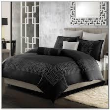 Home Goods Comforter Sets Bed U0026 Bedding Wonderful Nicole Miller Bedding For Bedroom