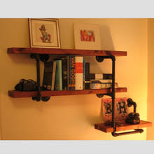 Boat Shelf Bookcase Popular Boat Bookcase Buy Cheap Boat Bookcase Lots From China Boat