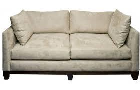 tache de pipi sur canapé tache sur canape en tissu photos de conception de maison