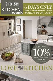 101 best our kitchens images on pinterest dream kitchens