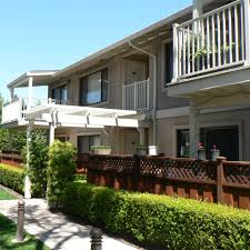 concord ca wavecrest capital acquires concord ca apartments the registry