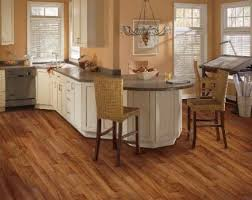 yonan carpet one chicago s flooring specialists armstrong