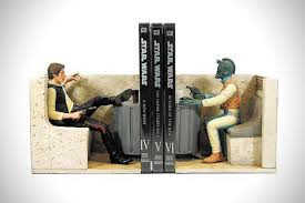 unique book ends 11 unique bookends that would look awesome in your home so bad