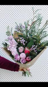 best online flower delivery melbourne fresh flowers is best online florist in melbourne we