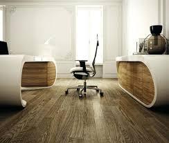 Curved Office Desk Furniture Design Ideas For Curved Office Desk Adorable Office Design Ideas