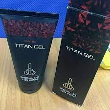 obat kuat h titan gel original www pembesarpenisterbaru com