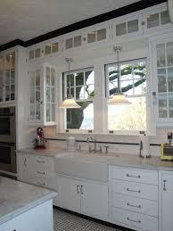 best 25 1920s kitchen ideas on pinterest 1930s kitchen modern