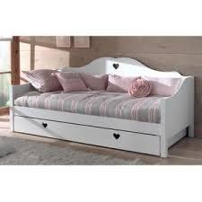 canap avec lit tiroir canape avec tiroir lit achat vente pas cher