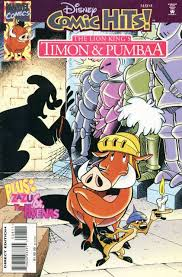 disney comic hits 15 toy story woody u0026 buzz lightyear toys