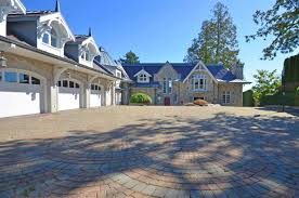 white rock south surrey luxury homes for sale higher standards