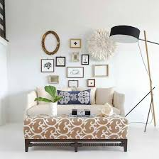 Rooms To Go Sofa Reviews by Rooms To Go Regent Place Sofa Online Interior Design Nousdecor