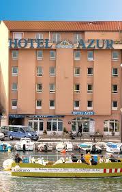 chambres d hotes sete et environs hotel azur sete accueil