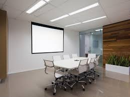 conference room designs meeting room business corporate av solution atlona