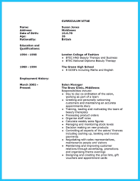 Sample Mental Health Counselor Resume Walgreens Resume Paper Resume For Your Job Application