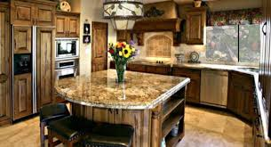 table height kitchen island holyspirit kitchen remodel cost tags remodel my kitchen ideas