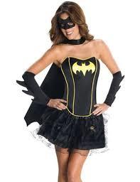 batman costume halloween online get cheap batman costume aliexpress com alibaba group