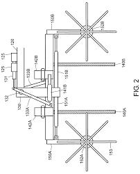 patent us7204072 mechanical pruner google patents