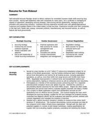 Changing Careers Resume Samples by City Colleges Of Chicago Malcolm X Career Planning Samplesample