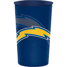 party supplies san diego nfl tailgate party supplies tagged san diego chargers party secret