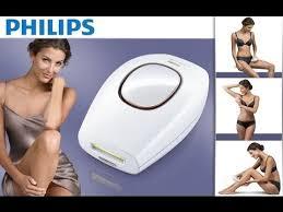 Philips Lumea Comfort Philips Lumea Comfort Review Youtube