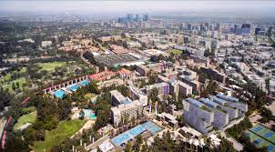 ucla floor plans la 2024 olympics new renderings show plans for the games curbed la