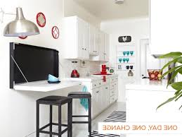 Small Folding Kitchen Table by Kitchen Folding Kitchen Table Throughout Voguish Build A Flip