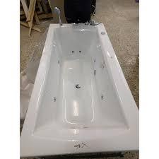 ikea vasca da bagno ikea vasca da bagno 28 images parete vasca ikea duylinh for