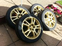 subaru impreza wheels best recommended subaru impreza tyre pressures jay u0027s subaru