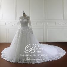 wedding dresses wholesale wedding dresses china wedding dresses china suppliers and