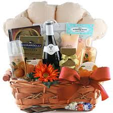 gift basket themes gift basket idea