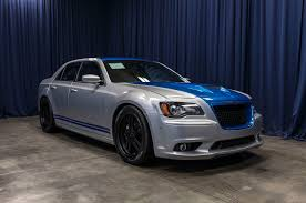 chrysler car 300 used chrysler 300 for sale in seattle area