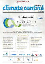 ccme october 2015 by cpi industry issuu