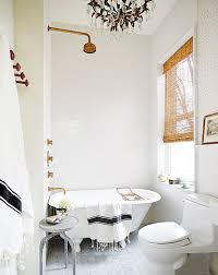 pretty bathrooms ideas beautiful bathroom remodeling ideas the inspired room