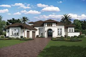 Get A Home Plan Com Luxury Home Plans For The Marseille 1455f Arthur Rutenberg Homes