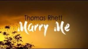 download mp3 iwan fals lagu satu search music mp3 thomas rhett marry me download live streaming