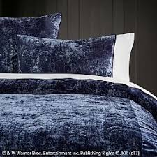 Pottery Barn Nhl Bedding Quilts Comforters Pbteen