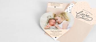 thank you card for baby shower baby shower thank you notes free wording exles