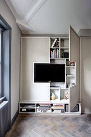 modern living room ideas for small spaces ideas para aprovechar al máximo una sala pequeña living rooms