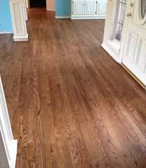 innovative hardwood flooring okc welcome to cornelson flooring