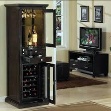 wine cabinets for home a cool debut from twin star international twin star home