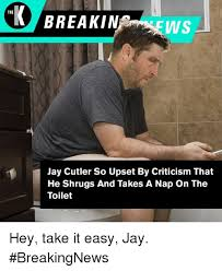 Easy Memes - 25 best memes about hey take it easy hey take it easy memes