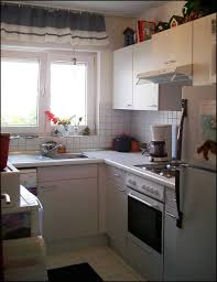 kitchen mm excellent breathtaking movable designs formidable