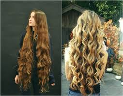 curly prom hairstyles for long hair to the side with braids best