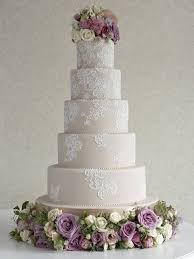 cake lace 968 best lace cakes images on lace cakes beautiful